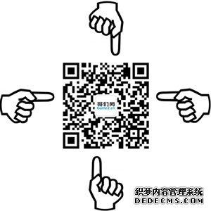 3月27日首测天书世界印象官网今日上线