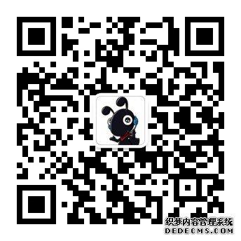 24日无码封测 新游封天战神核心资料曝光
